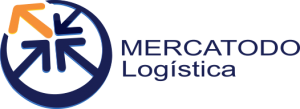 logo logistica