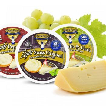 df-light-cheese