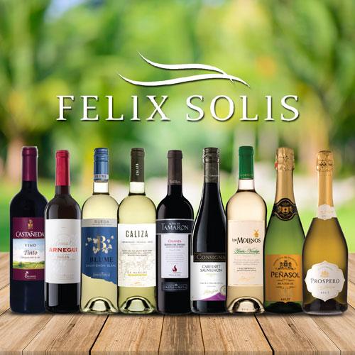 Portada-Felix-Solis