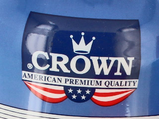 crown-thumb