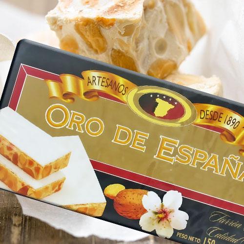 espana0