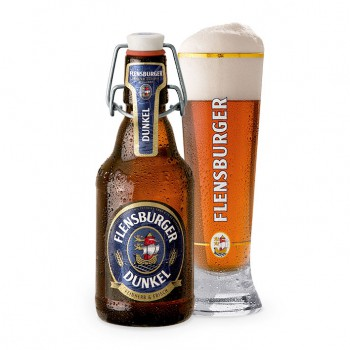 flensburger_brewery_products_dunkel