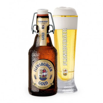 flensburger_brewery_products_gold