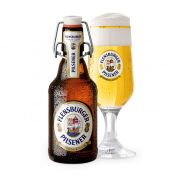 flensburger_brewery_products_pilsener