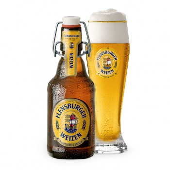 flensburger_brewery_products_weizen