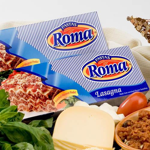 roma0