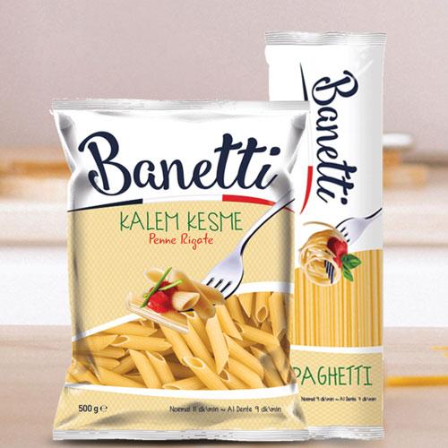 Portada-Banetti