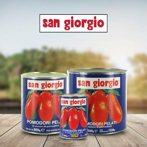 Portada-San-Giorgio