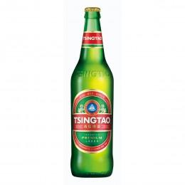 Tsingtao 640 ml 6901035603010